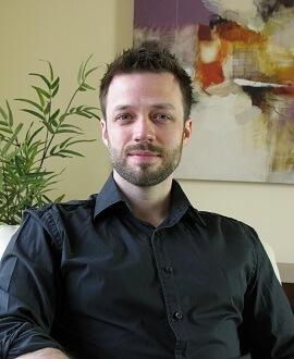 Christopher Hunt